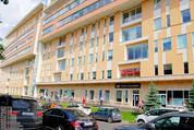Офисное помещение 87м, Аренда офисов в Москве, ID объекта - 600558608 - Фото 12