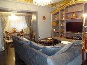Продажа квартиры, Купить квартиру Рига, Латвия по недорогой цене, ID объекта - 313154434 - Фото 5