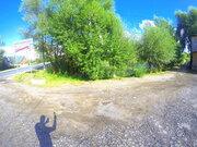 Продается участок 17 соток: МО, Клинский район, д. Максимково - Фото 2