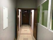 11 000 Руб., Аренда офиса 15,6 кв.м. на Михеева, Аренда офисов в Туле, ID объекта - 601298238 - Фото 4