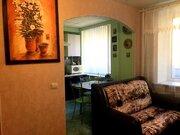 Сдаётся 1к. квартира на ул. Заломова, 7 на 3/9 эт. кирпичного дома. - Фото 4