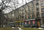 Продажа квартиры, Улица Даугавгривас