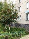 Продажа квартир ул. Аргентовского, д.40