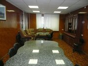 14 500 000 Руб., Коттедж в черте города, Продажа домов и коттеджей в Новосибирске, ID объекта - 501996078 - Фото 9