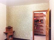 Томск, Купить квартиру в Томске по недорогой цене, ID объекта - 322658382 - Фото 6