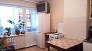 1к Лазурная 47, Купить квартиру в Барнауле по недорогой цене, ID объекта - 322044220 - Фото 4