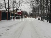 Участок, Щелковский, ул Семашко