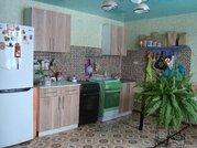 2 360 000 Руб., Продам деревянный одноэтажный дом из бруса в с. Усть-Кокса, Продажа домов и коттеджей Усть-Кокса, Усть-Коксинский район, ID объекта - 502677963 - Фото 7