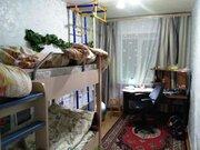 Продается 3-я квартира на ул. 50 лет Октября, 2/4 кирпичного дома 3170 - Фото 3