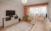 Квартира, Курчатова, д.8 к.Б