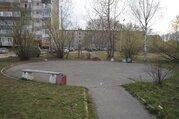 Слободская 7, Купить квартиру в Сыктывкаре по недорогой цене, ID объекта - 319169010 - Фото 38