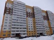 Продам 3-к квартиру, Ярославль город, Большая Техническая улица 13