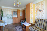 Продам отличную 3-к. квартиру 58,2 кв.м, Камышовая, 16 - Фото 3