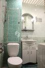 3 550 000 Руб., Продается 2-комнатная квартира в п. Калининец, Купить квартиру в Калининце, ID объекта - 333210248 - Фото 3