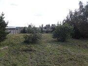 Продаю дом из бруса в деревне Романово - Фото 2
