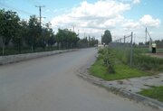 Зу 9 сот. в пос. Латошинка - Фото 3