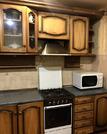 Сдаётся 2-комнатная квартира на ул.Ямашева,84 Ново-Савиновский район