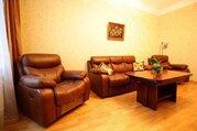 Продажа квартиры, Купить квартиру Рига, Латвия по недорогой цене, ID объекта - 313140162 - Фото 5