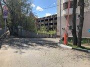 Продажа квартиры, Кисловодск, Ул. Кирова - Фото 1