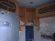 2-х комнатная квартира на острове г. Осташков, Продажа квартир Солнечный, Осташковский район, ID объекта - 329265593 - Фото 17