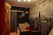 Срочно продаю трёхкомнатную квартиру ул. Калараш - Фото 5