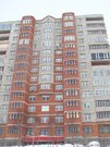 Продажа 3-комнатной квартиры, 82.4 м2, Октябрьский проспект, д. 155к2, .