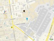 8 490 000 Руб., Продажа квартиры, Новосибирск, Ул. Орджоникидзе, Продажа квартир в Новосибирске, ID объекта - 333453929 - Фото 1