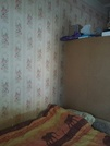 Продам квартиру в центре города, Купить квартиру в Иваново по недорогой цене, ID объекта - 317992344 - Фото 5