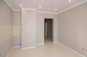 Продаётся Квартира с новым ремонтом в Солнечном - Фото 3