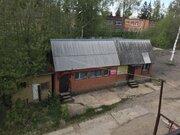 Продажа офисов в Солнечногорском районе