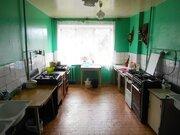 Продается комната с ок, ул. Экспериментальная, Купить комнату в квартире Пензы недорого, ID объекта - 700762378 - Фото 2