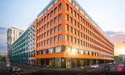 Продается квартира г.Москва, ул. Сущевский вал, Купить квартиру в Москве по недорогой цене, ID объекта - 321336282 - Фото 6