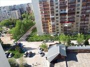 Продажа квартиры, Новосибирск, Горский мкр, Купить квартиру в Новосибирске по недорогой цене, ID объекта - 328947886 - Фото 25