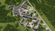 Продажа квартиры, Челябинск, Улица Белопольского - Фото 4