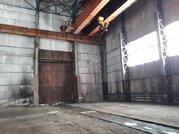 250 Руб., Сдается помещение, Аренда склада в Раменском, ID объекта - 900241617 - Фото 6