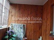 Продажа квартиры, Новосибирск, Горский мкр, Купить квартиру в Новосибирске по недорогой цене, ID объекта - 330825635 - Фото 3