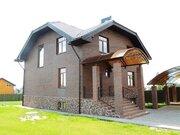 Продажа коттеджей в Белоострове