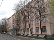 Аренда офиса 27,7 кв.м, Проспект Ленина - Фото 2