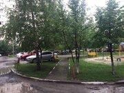 Продажа офиса, Белгород, Ул. Есенина, Продажа офисов в Белгороде, ID объекта - 601501299 - Фото 19