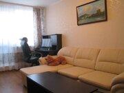 Продажа двухкомнатной квартиры на улице имени Ф.Э.Дзержинского, 40 в ., Купить квартиру в Южно-Сахалинске по недорогой цене, ID объекта - 319882586 - Фото 2