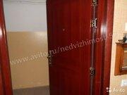 Продажа двухкомнатной квартиры на улице Димитрова, 8к2 в Железногорске
