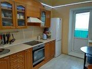 Двухкомнатная квартира в г. Уфа, сипайлово - Фото 3
