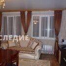 12 180 000 Руб., Продается 2-к квартира Параллельная, Продажа квартир в Сочи, ID объекта - 319628942 - Фото 4