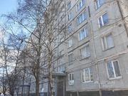 1-к кв. Москва Дмитровское ш, 155к3 (32.0 м) - Фото 1