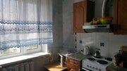 Продажа квартиры, Тобольск, 9-й микрорайон - Фото 1