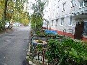 Продажа квартиры, Великий Новгород, Ул. Связи