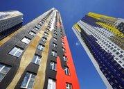Продаю двухкомнатную квартиру с эксклюзивным ремонтом в Жилом Комплекс - Фото 1