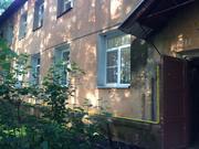 Хорошая 3х комн. квартира в г. Наро-Фоминск. 55 кв.м., Купить квартиру в Наро-Фоминске по недорогой цене, ID объекта - 317357410 - Фото 2