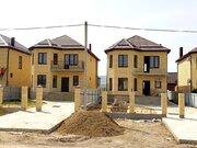 Готовый дом 200 м2 в отличном для спокойной и удобной жизни - Фото 5