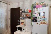 Продается комната в общежитии в г. Чехов, ул. Полиграфистов, д.11б. - Фото 4